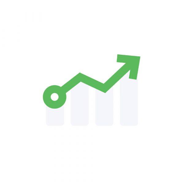 internet_traffic_and_broadband_growth
