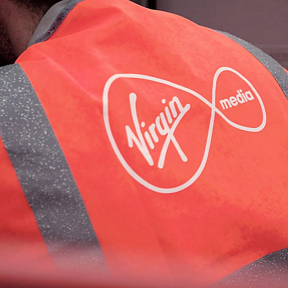 virgin_media_uk_engineers_jacket