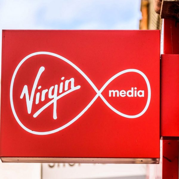virgin_media_uk_street_sign_photo
