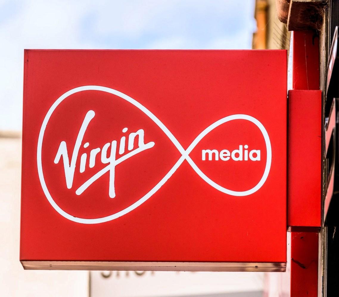 virgin_media_uk_street_sign_photo