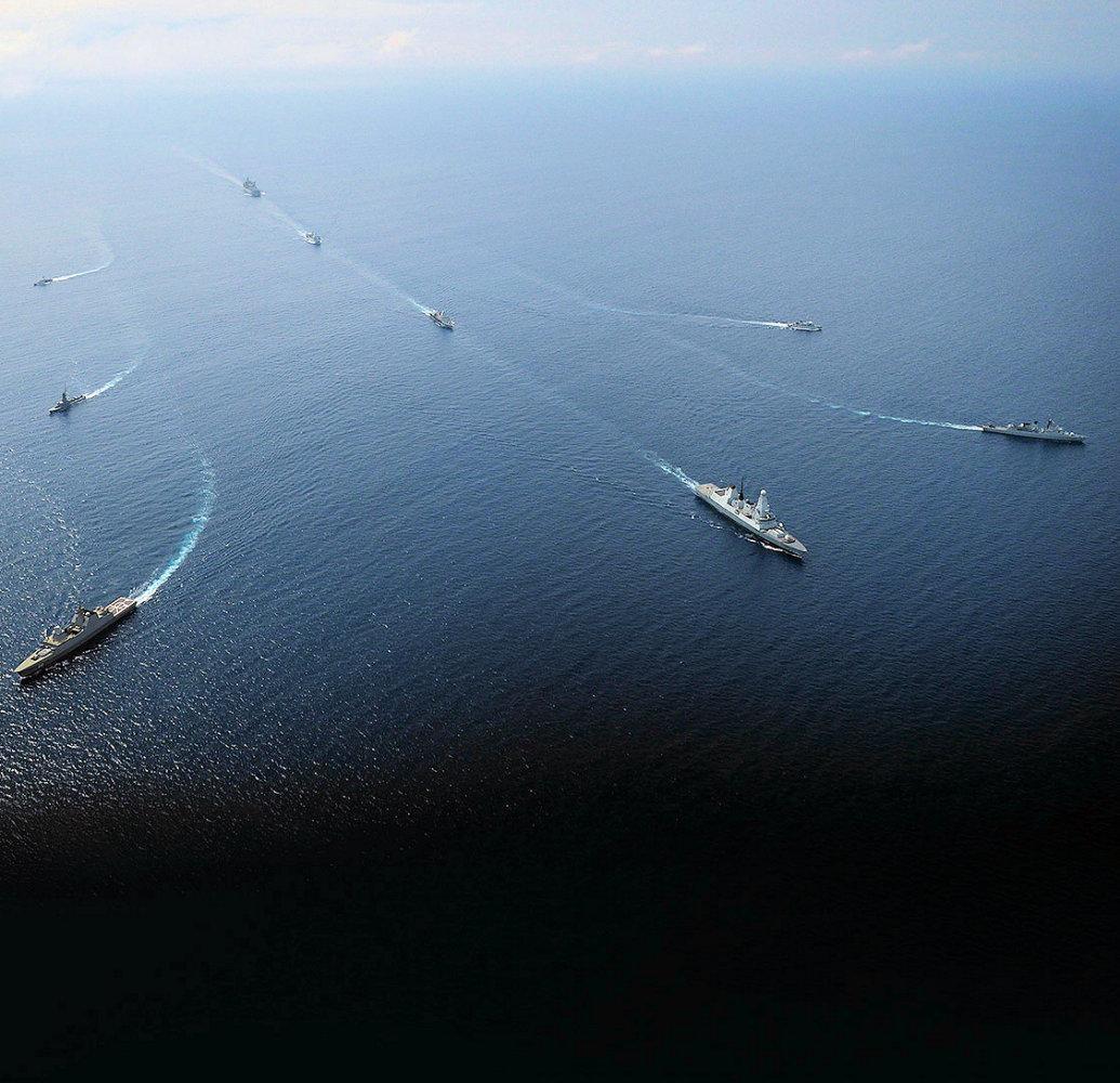 Royal_Navy_uk_fleet