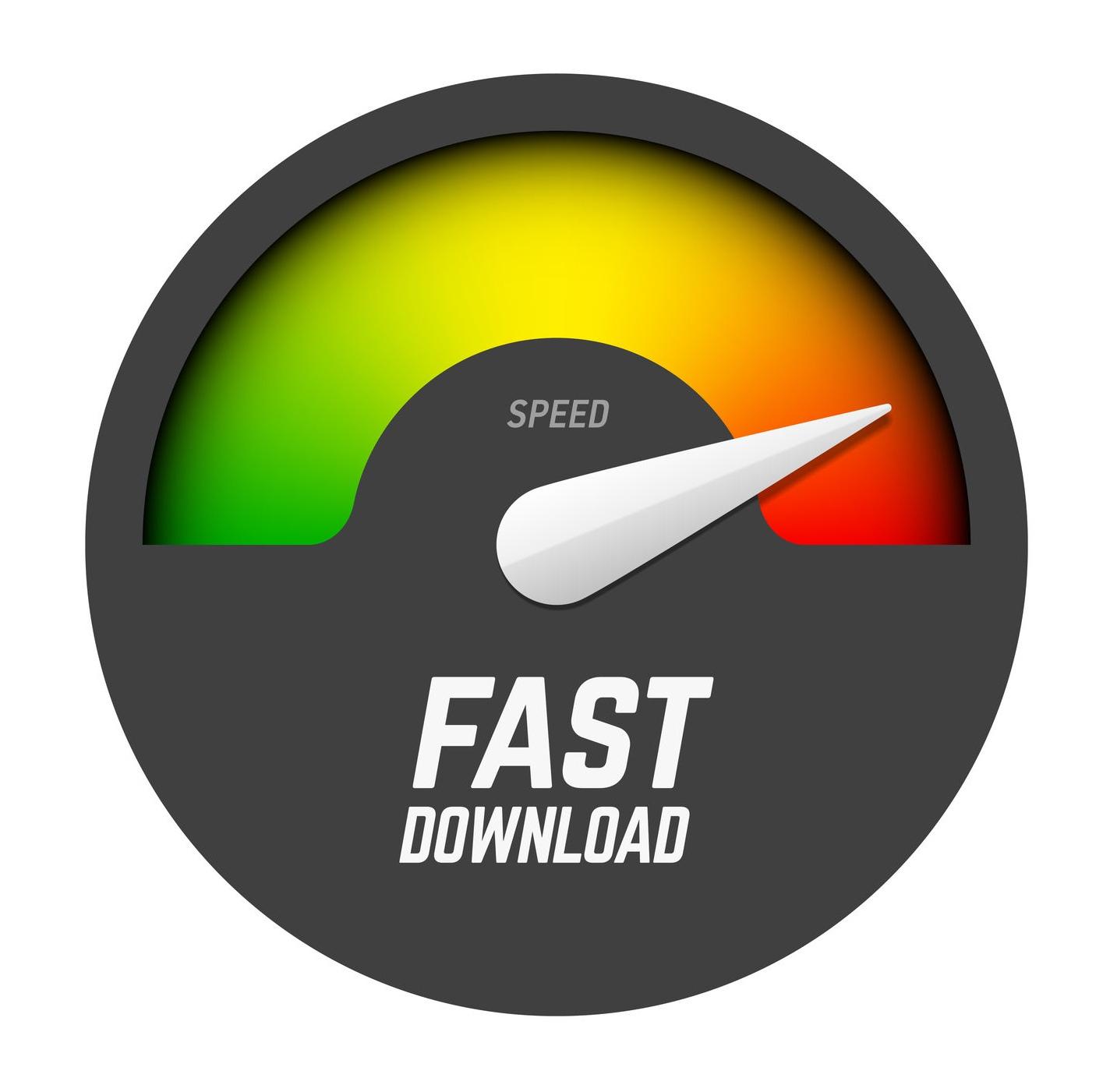 SpeedTestB