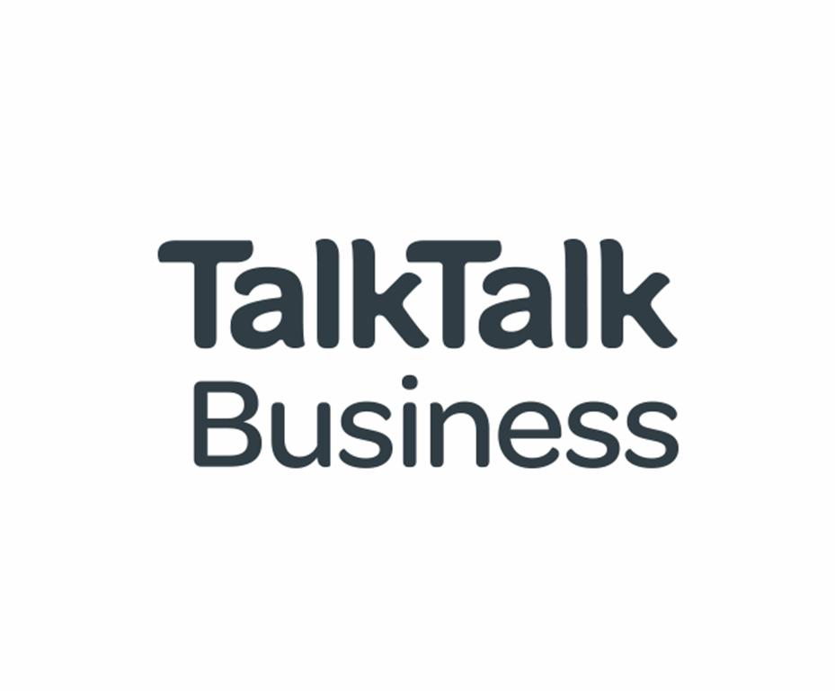 talktalk business logo 2017