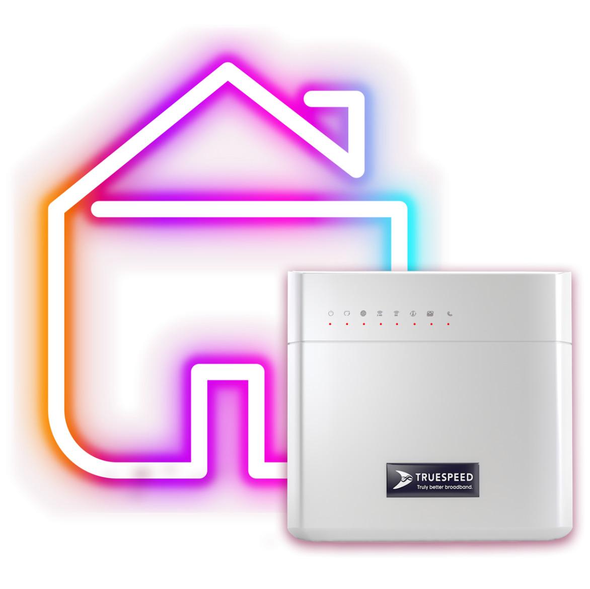 truespeed_router