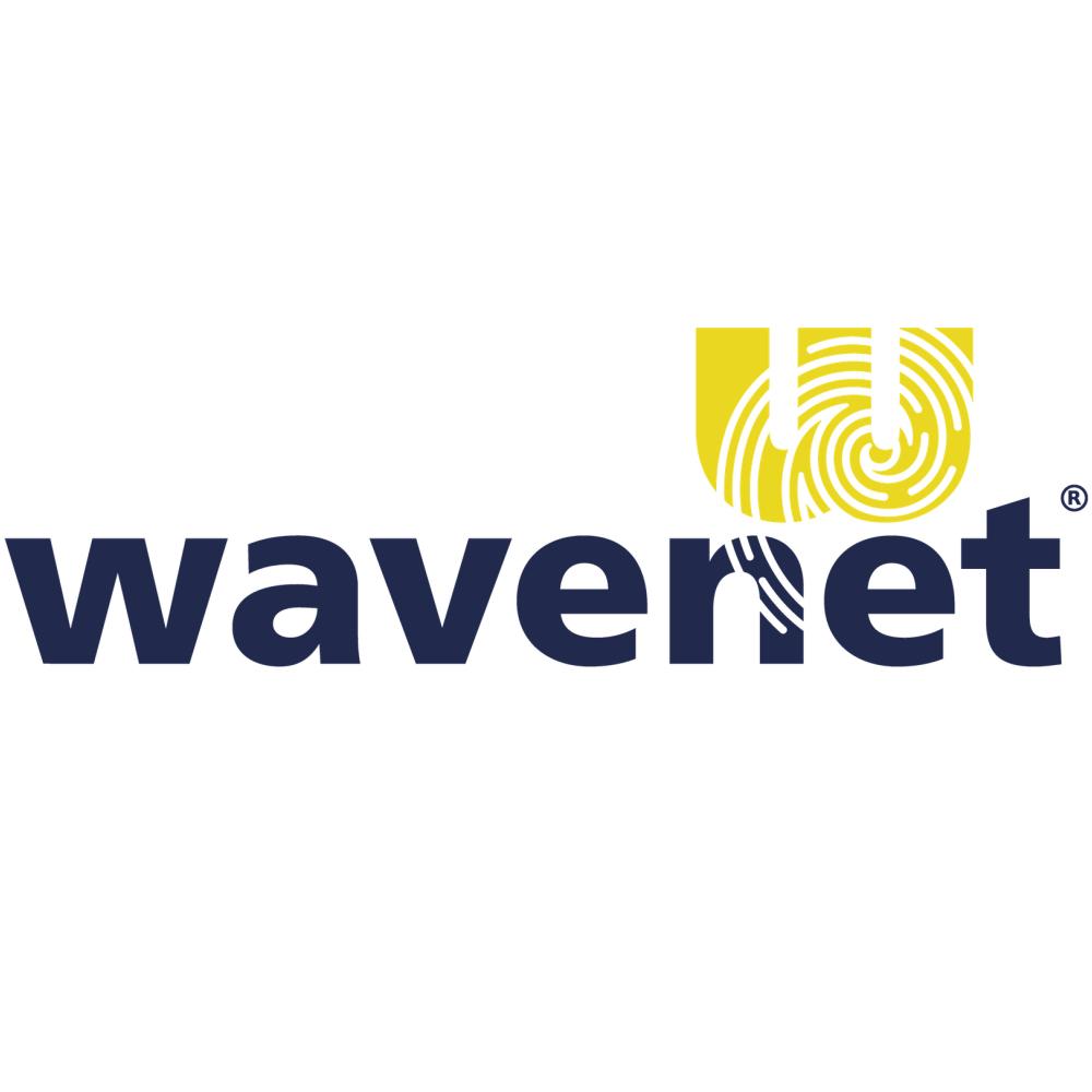 wavenet-uk