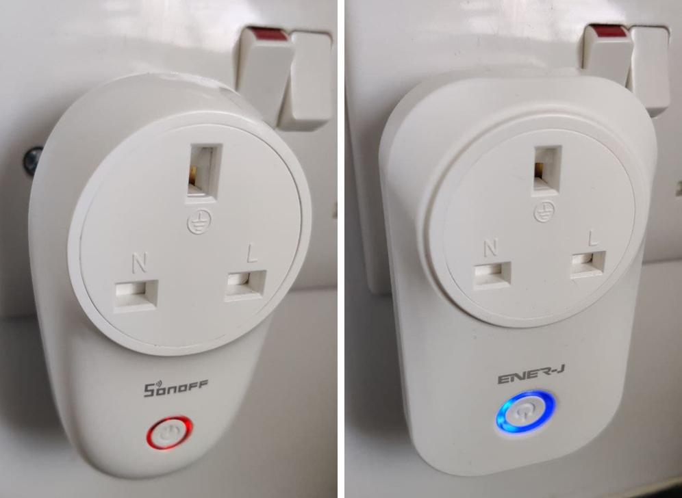 wifi_smart_plugs_hackable