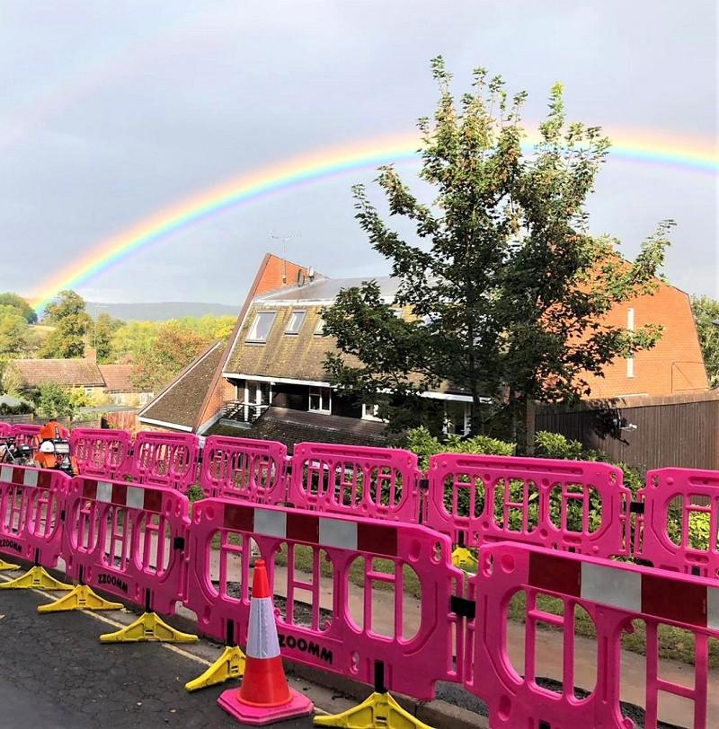 zzoomm_rainbow_over_fibre