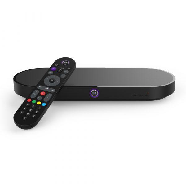 BT-TV-Box-Pro