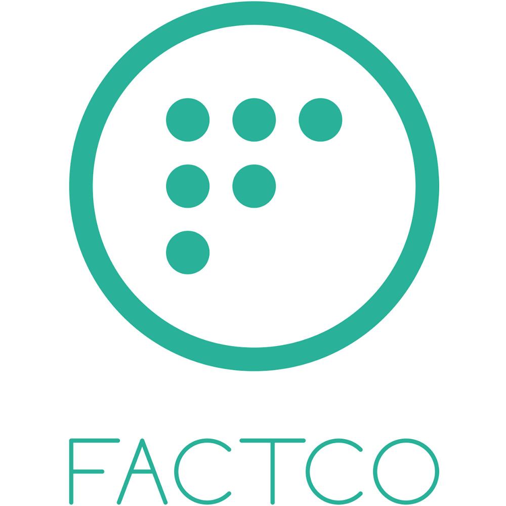 FACTCO-UK-ISP-Logo