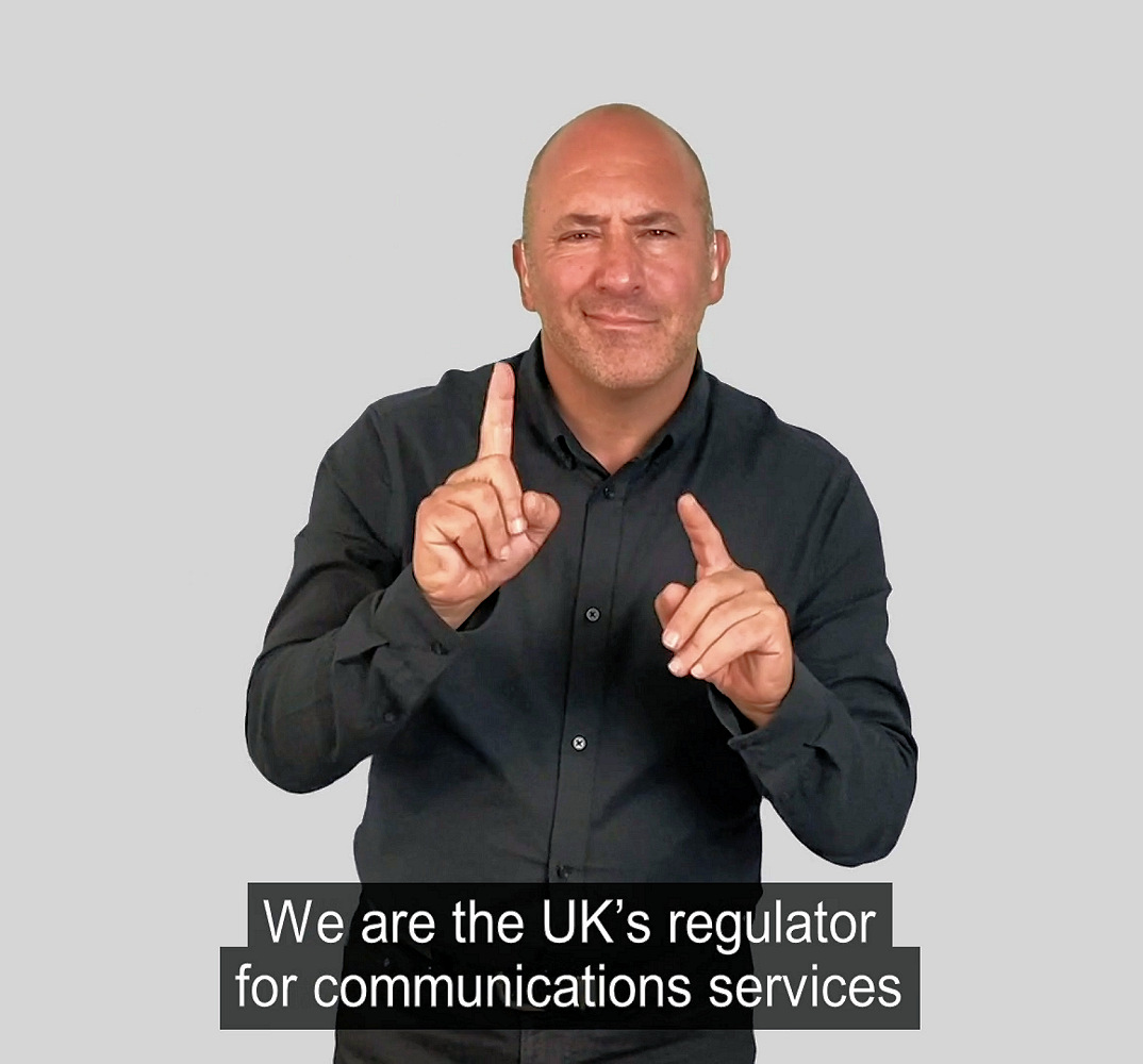 Ofcom_BSL_Emergency_Video_Relay_Announcement