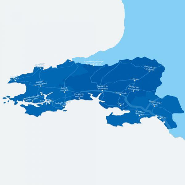 Swansea-Bay-Map-2021