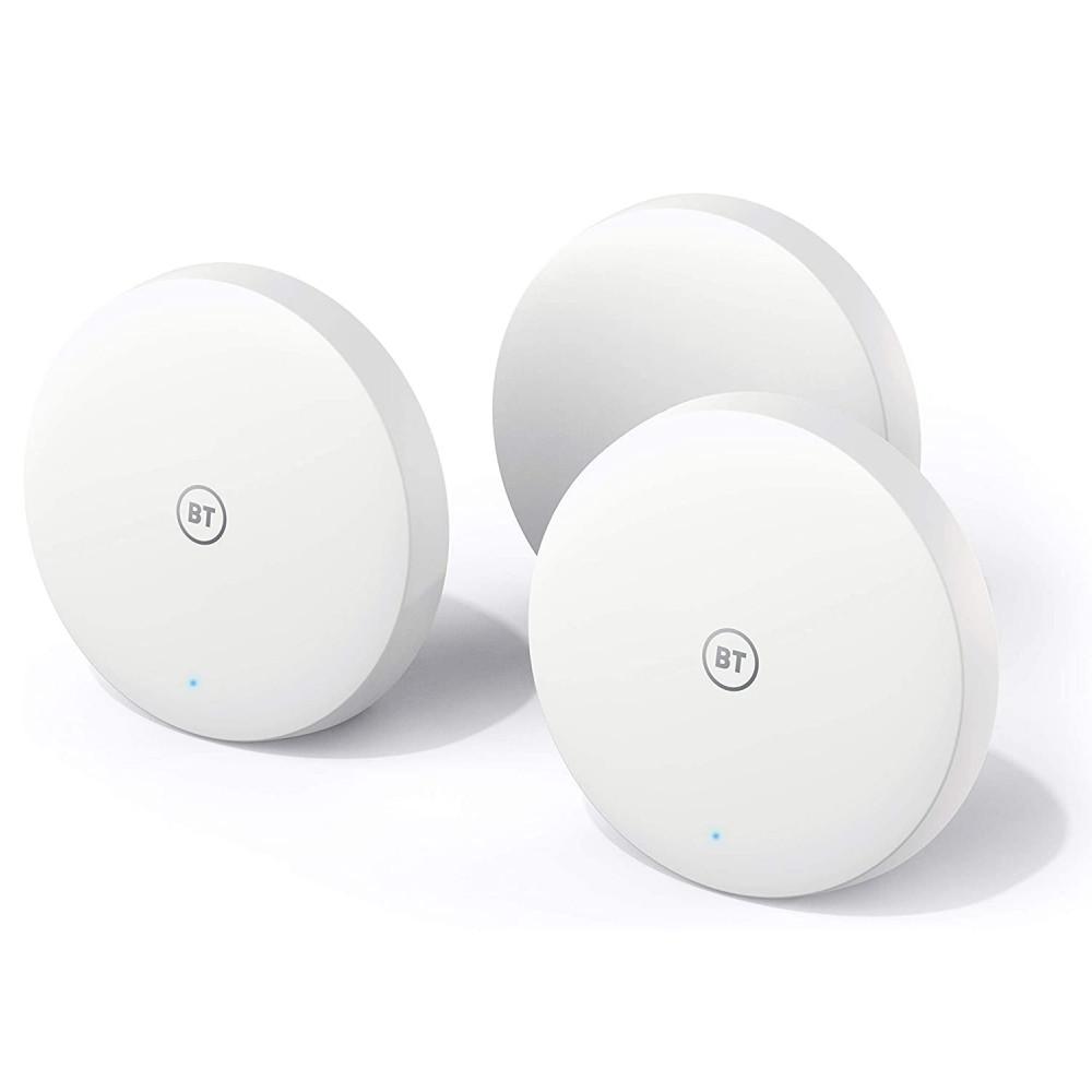 bt_mini_whole_home_wifi