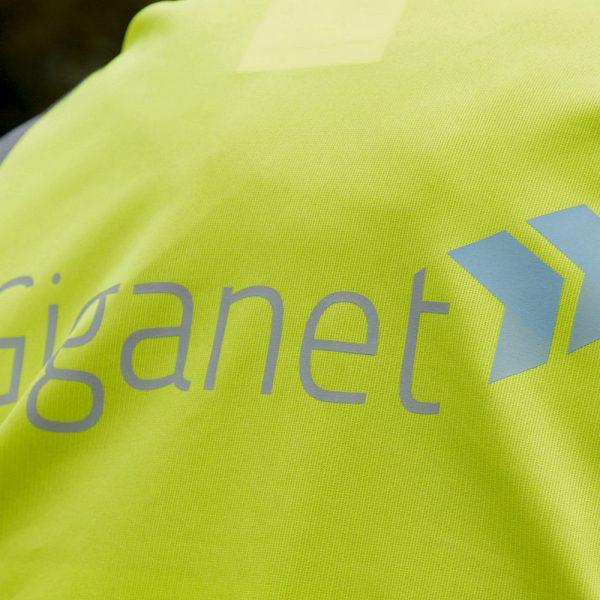 giganet_engineer_jacket