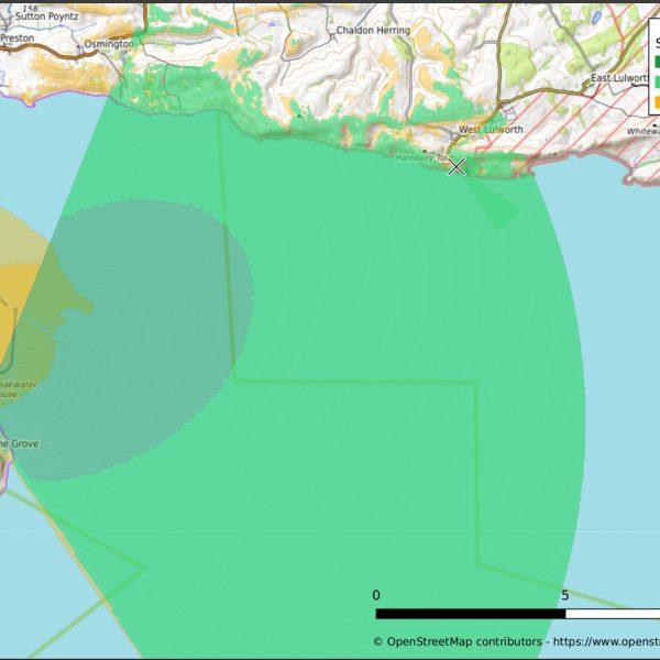 5G_RuralDorset_Standalone_700MHz_Map