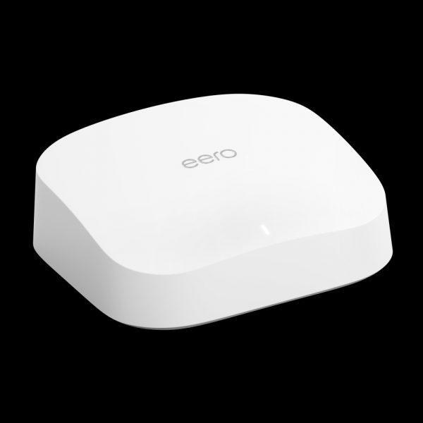 Amazon-eero-6-mesh-wifi-pro-unit
