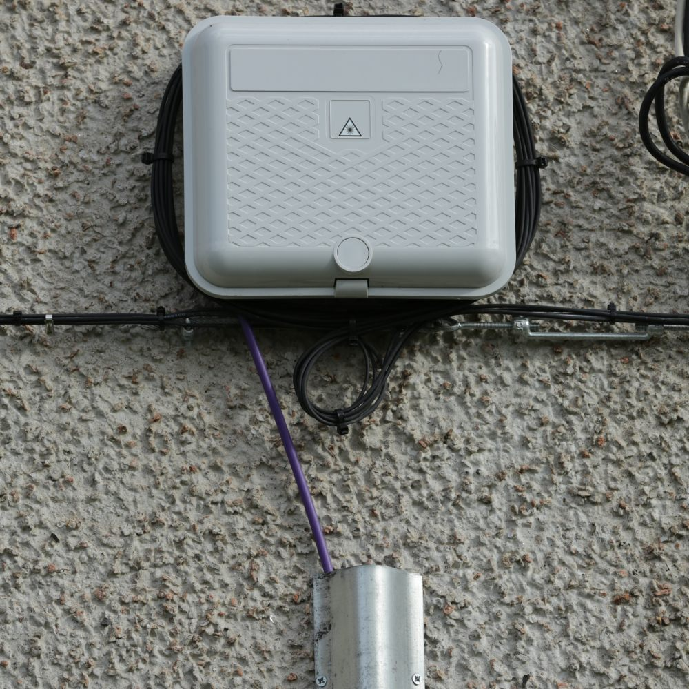 CityFibre-MDU-distribution-box