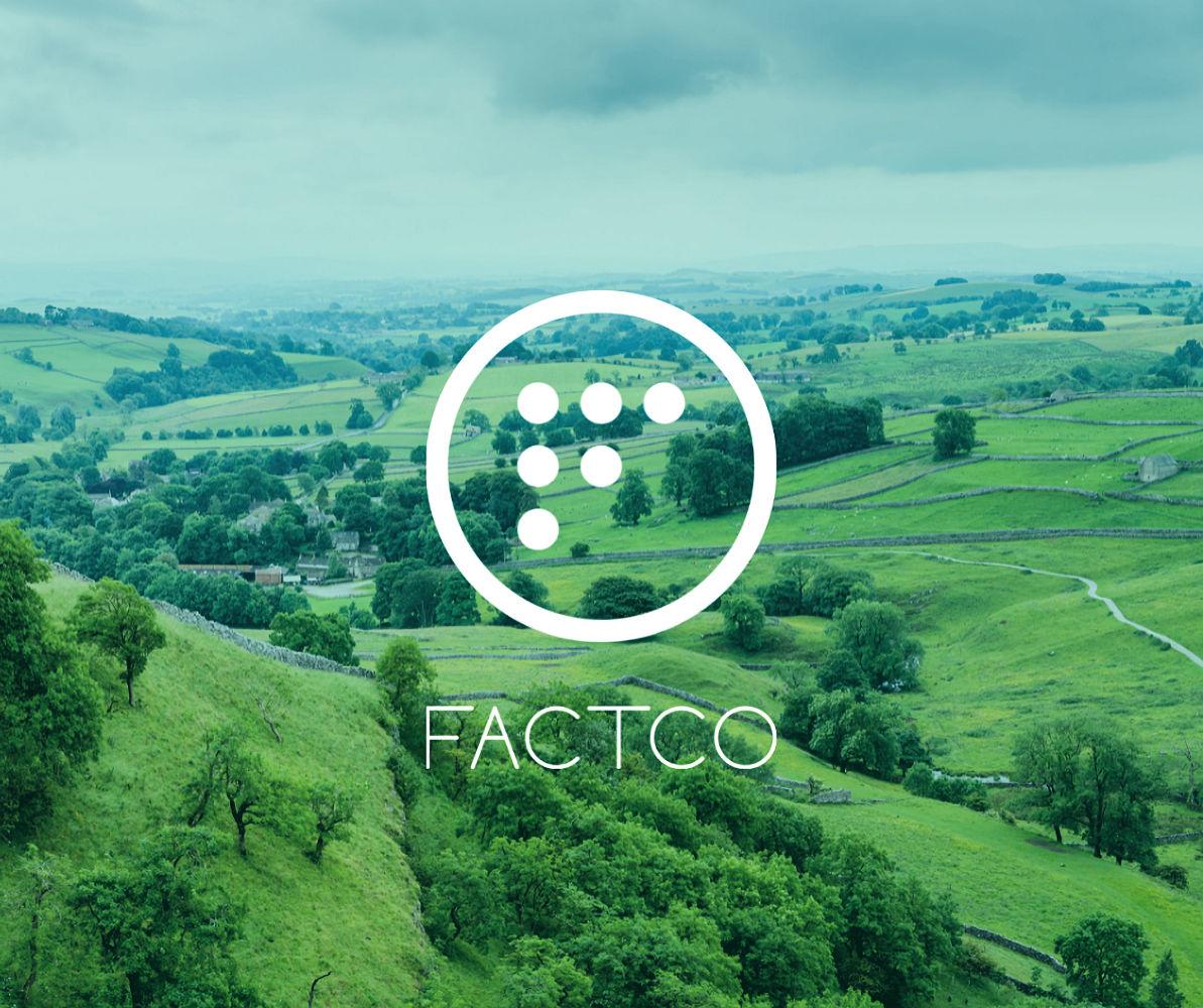 FACTCO-Rural-FTTP-Build-Picture