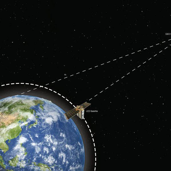 Inmarsat_GEO_LEO_Satellites_Around-Earth