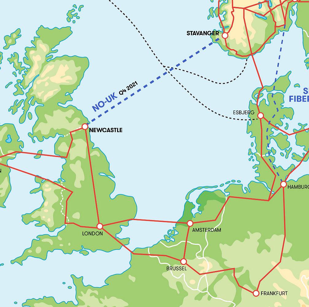 NO-UK-Subsea-Fibre-Map