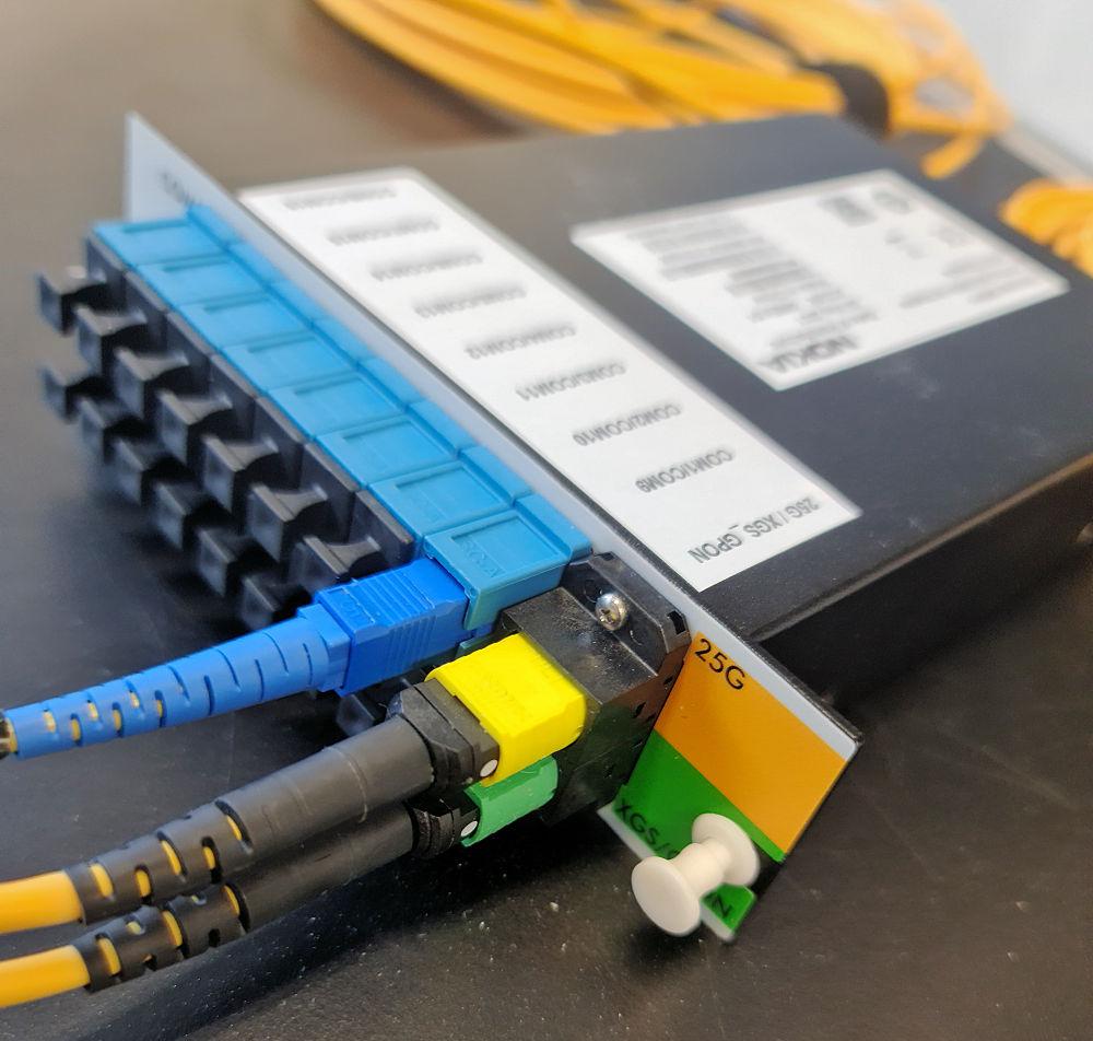 Openreach-Nokia-25G-PON-Test-Unit