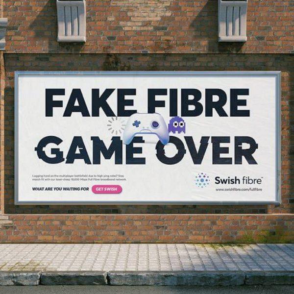 Swish-Fibre-UK-ISP-Fake-Fibre-Broadband-Advert-Example
