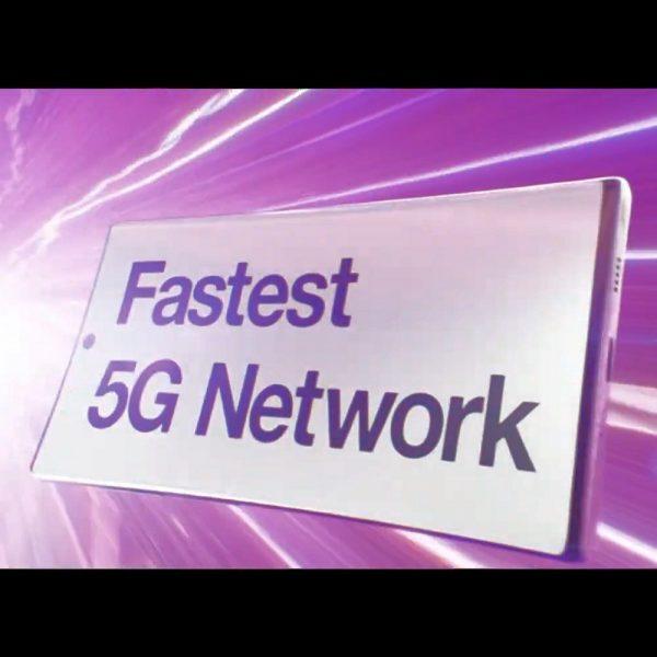 Three-UK-Fastest-5G-Network-TV-Advert