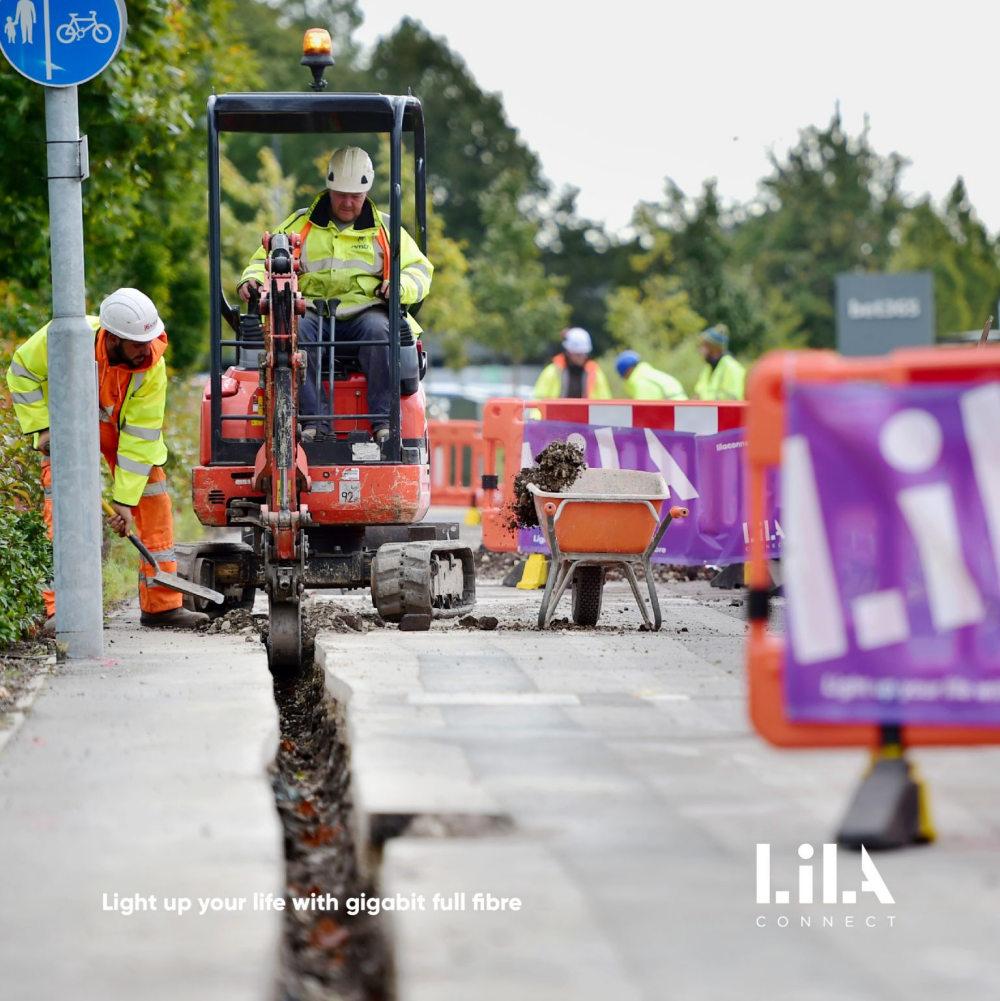 VX-FIBER-Lila-Connect-FTTP-street-works