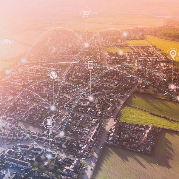 WeLink-Communications-UK-Gigabit-Wireless-Town