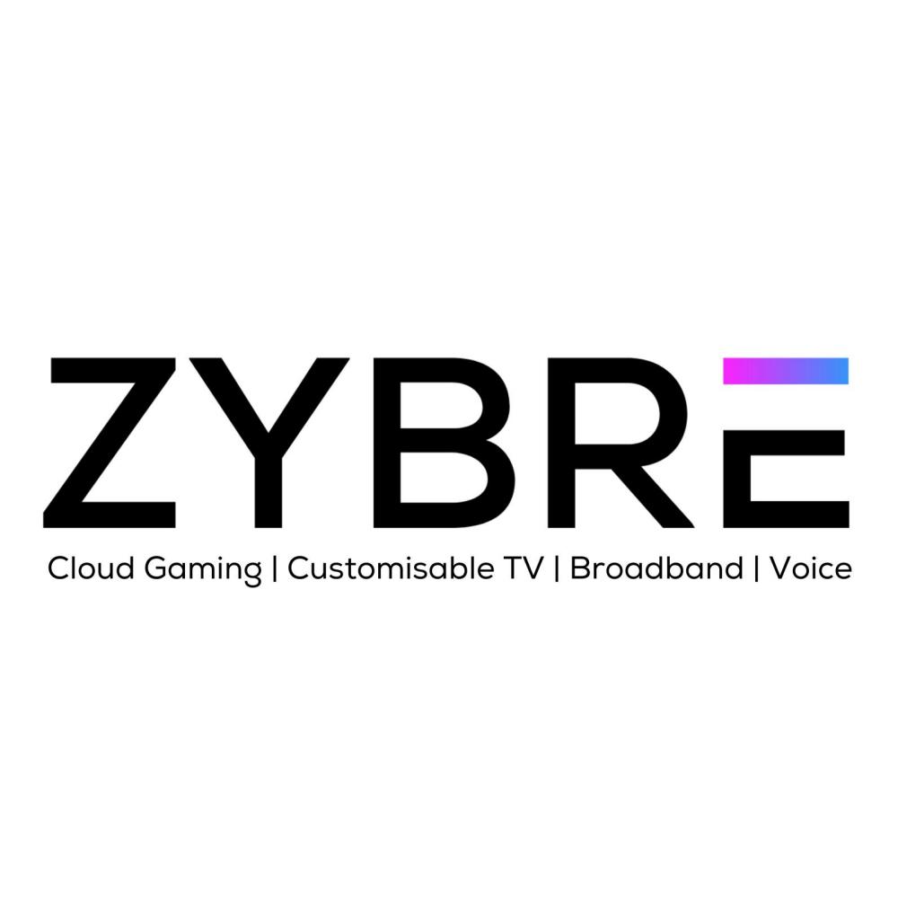 ZYBRE-Cloud-Gaming-UK-Broadband-ISP