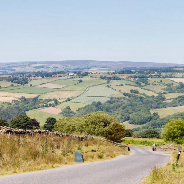 rural countryside broadband uk isp