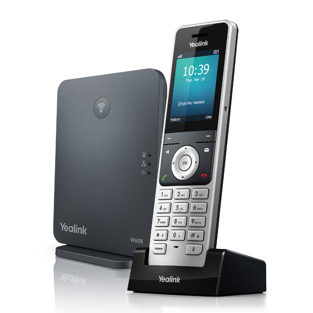 BT-Cloud-Voice-Yealink-W60-Handset