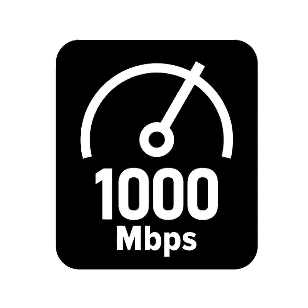 Gigabit-Broadband-Speed-Sign-in-Black