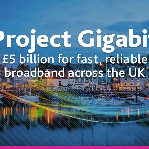 Project-Gigabit-Image