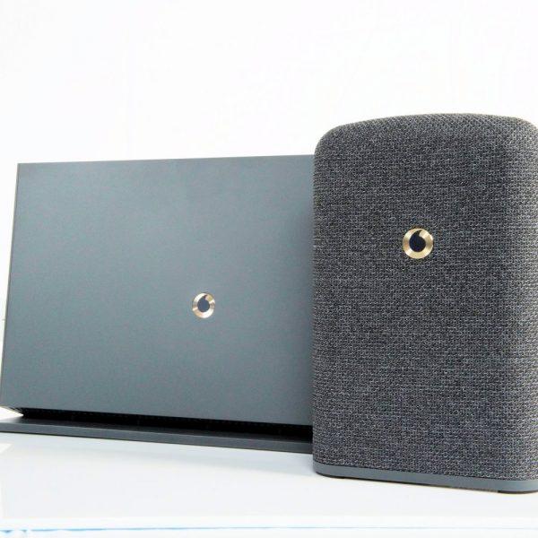 Vodafone-Pro-Alexa-Super-WiFi-Device-and-Broadband-Router