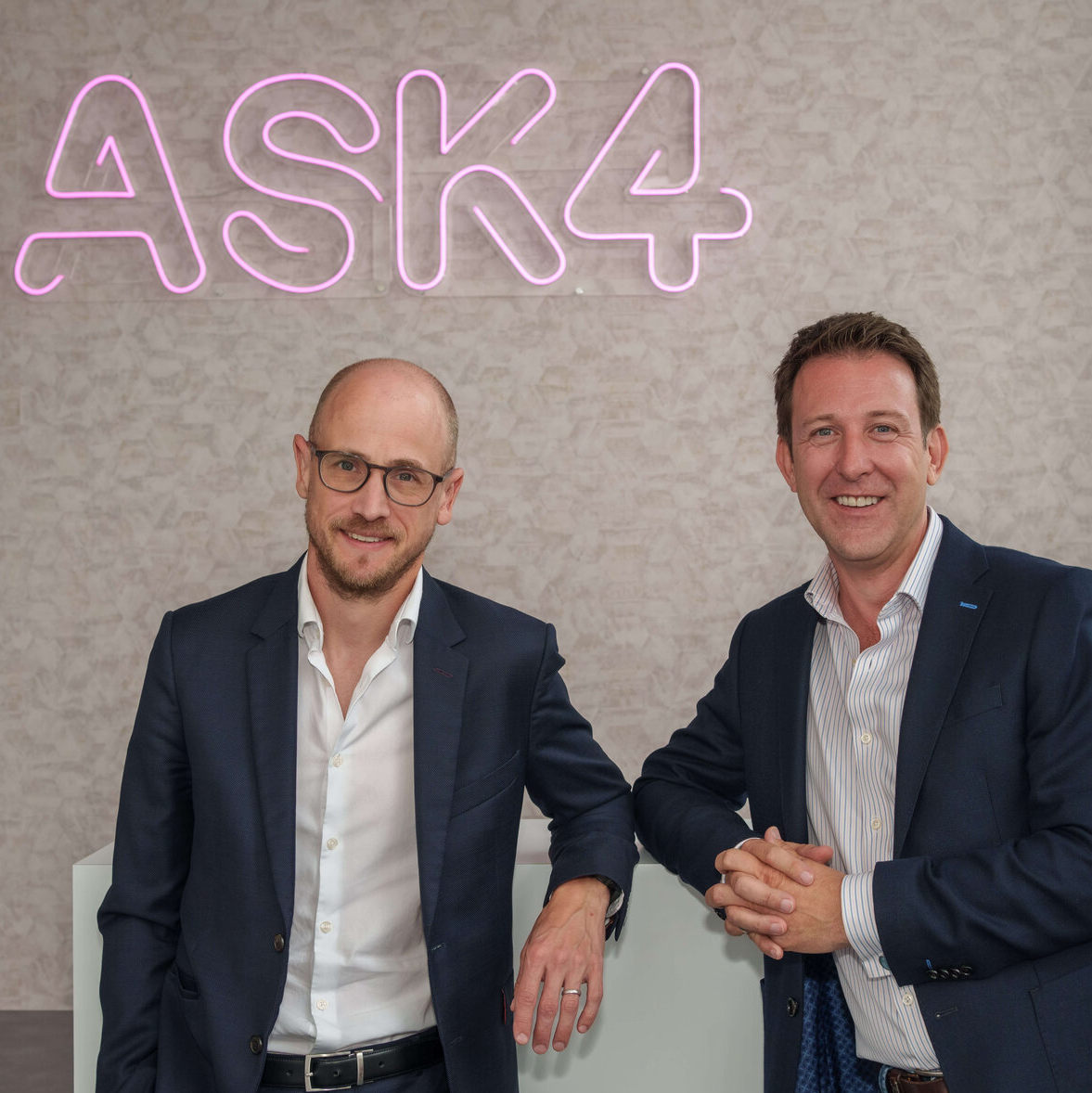 ASK4-CEO-and-Logo
