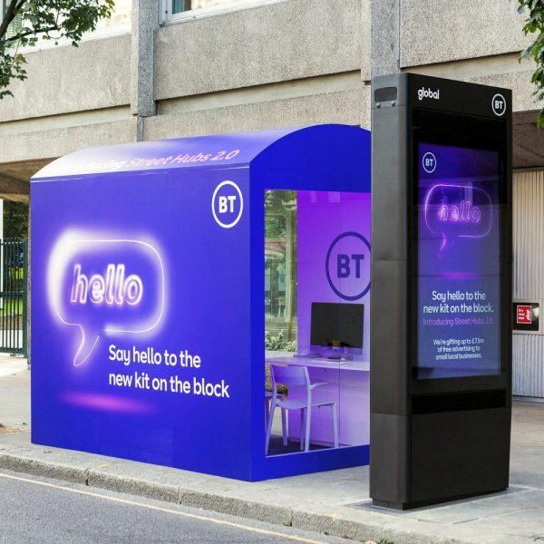 BT-Street-Hub-v2-in-London