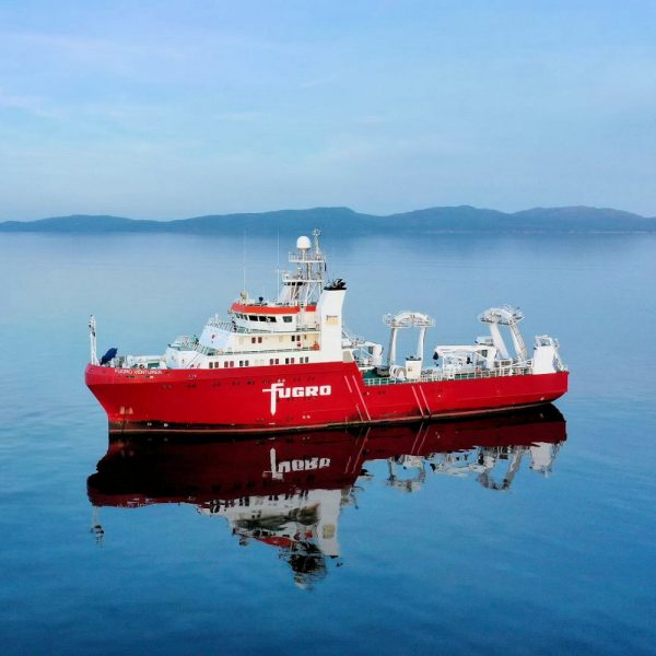 Fugro-Fibre-Optic-Cable-Laying-Ship-UK