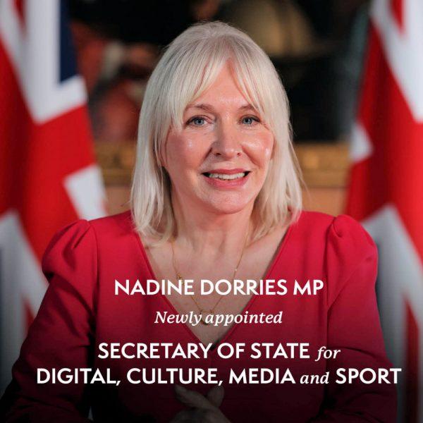 Nadine-Dorries-MP