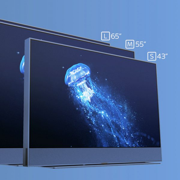 Sky-Glass-UK-SoIP-TV-Sets