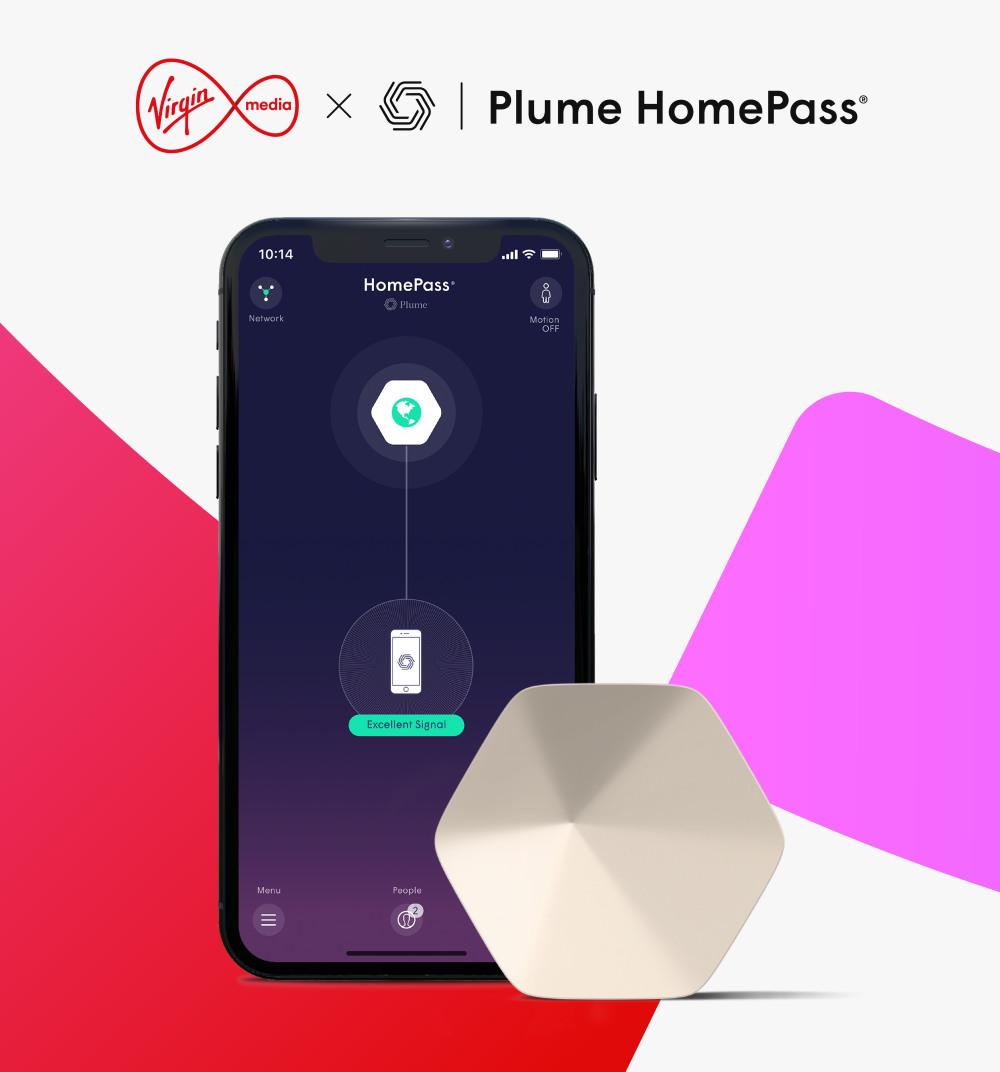 Virgin-Media-Plume-HomePass-WiFi