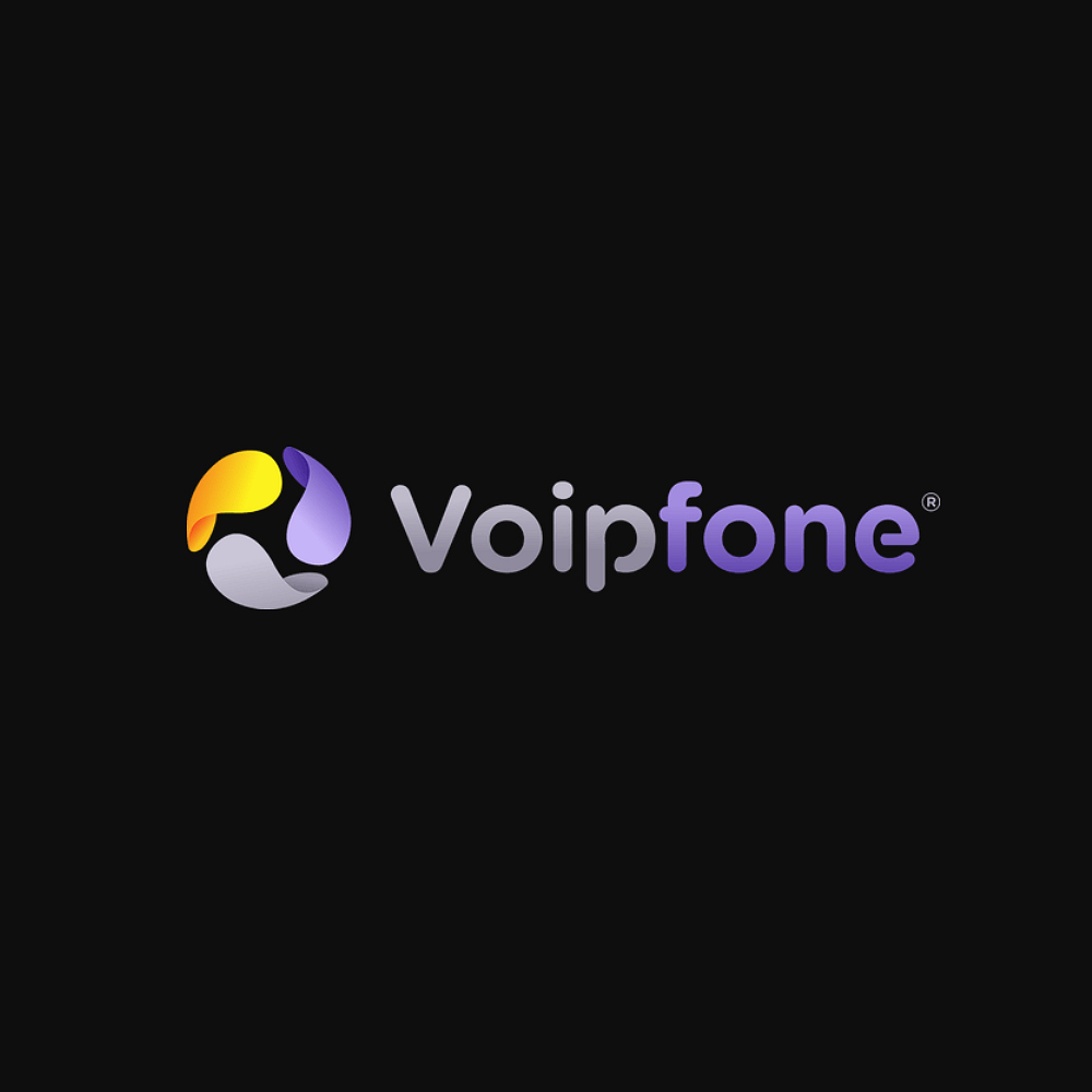 Voipfone-broadband-and-voip-uk-logo
