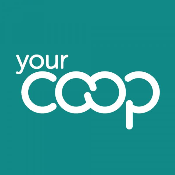Your-Coop-UK-Broadband-ISP-Logo