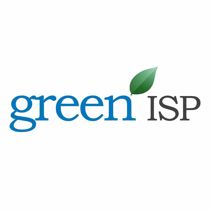 green_isp