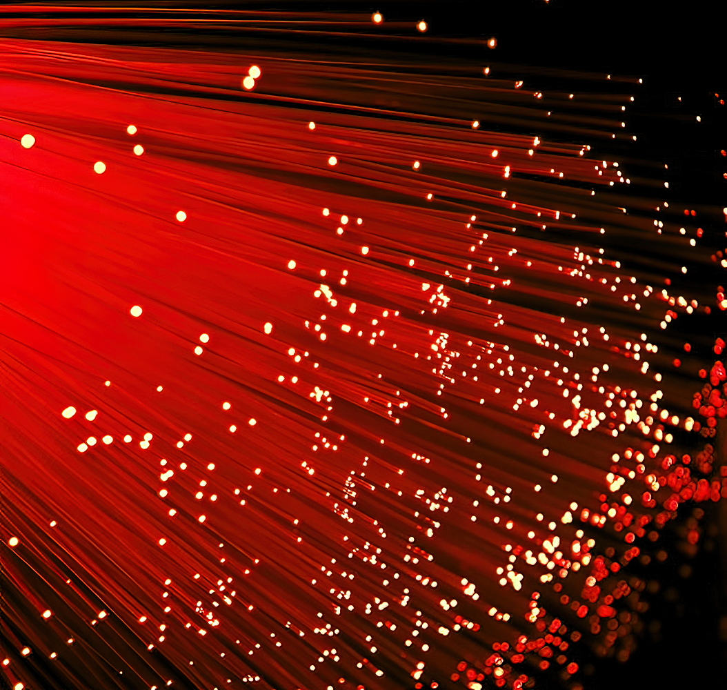 red_fibre_optic_cable_blast_2017-gigapixel-very_compressed-height-1000px