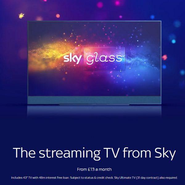 Sky-Glass-Broadband-TV