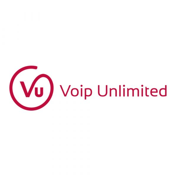 Voip-Unlimited-Logo-2021
