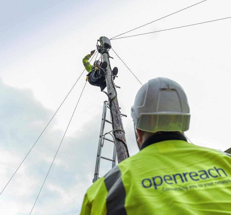 2019_openreach_telegraph_pole