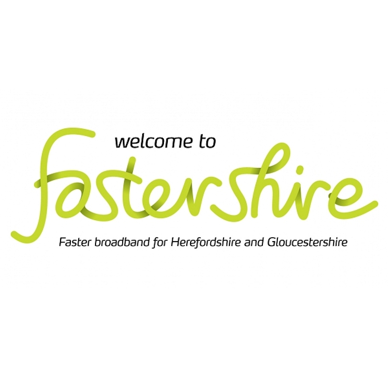 Fastershire_logo