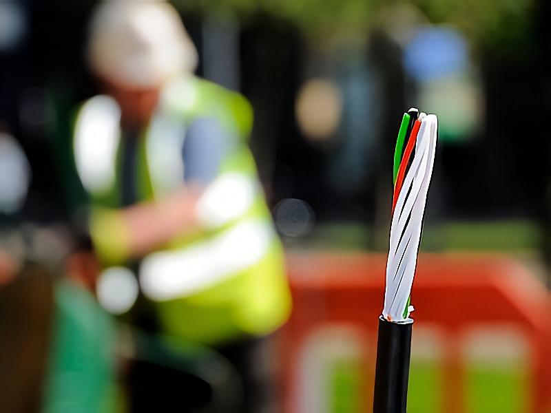 cityfibre fibre optic cable
