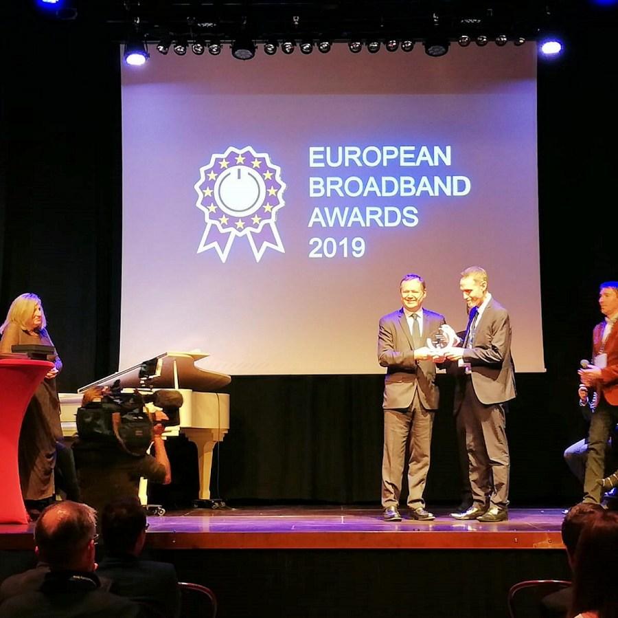 kcom_2019_european_broadband_awards